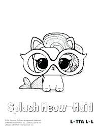 Lol Doll Coloring Pages Dolls Coloring Pages Download This Coloring