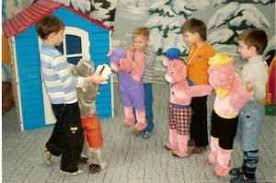 Игры для детей с зпр Помощь врача Как лечить ребенка Игры для детей с зпр