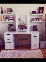 makeup desk mg w s photo beautylish