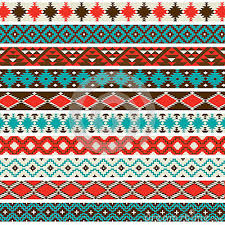 navajo border designs. Native American Border Patterns Navajo Designs