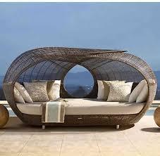 Unique Patio Furniture Seating Dawndalto Home Decor Charming