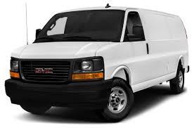 2018 gmc van. wonderful gmc gmc savana 2500 intended 2018 gmc van g