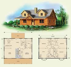 Nice 217 Best House Plans Images On Pinterest   Log Houses, Country Homes And  Home Ideas