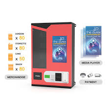 Cheap Vending Machines For Sale Best China Small Snack Vending Machine For Sale On Global Sources