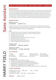 Sample Resume For Retail Manager This Is Resume For Retail Store Retail Manager Resume Sample Resume 65