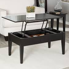 furniture coffee table that lifts up new great lift up coffee table with turner lift