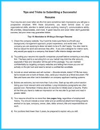 How Many Years Should A Resume Cover 100 [ How Many Years Back Should Your Resume Go ] How Much 25