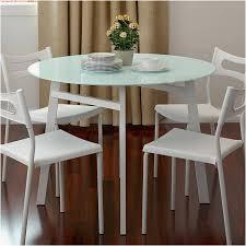 Ikea Weiß Esstisch Ausziehbar Mit Stühlen Zgqlupsmv