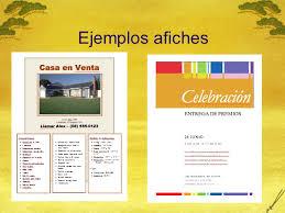 Formato De Afiches En Word Formato De Afiches En Word Rome Fontanacountryinn Com