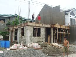 Small Picture House Design Likewise Modern House Plans Designs Philippines In
