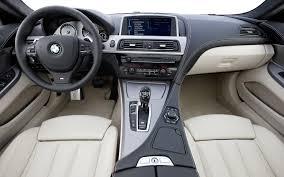 Sport Series 2012 bmw 6 series : 2012 BMW 640i First Drive - Motor Trend