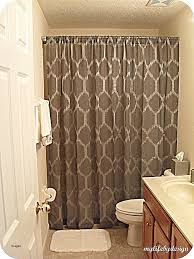 using shower curtains as window curtains luxury serene embroidered shower curtain best 25 double shower curtain