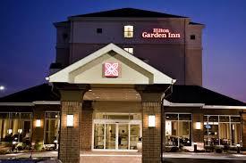 hilton garden inn aberdeen 113 1 3 3 updated 2019 s hotel reviews md tripadvisor