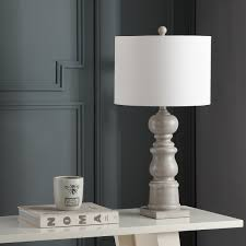Tbl4115a Table Lamps Lighting By Safavieh