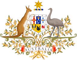 Caso Mabo contra Queensland (No 2)