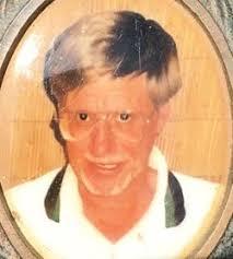 """Robert Okill """"Bob"""" Stogner (1949-1997) - Find A Grave Memorial"""