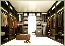 creative innovative walk in closet organizer ikea walk in closet organizer ikea walk in closet organizers