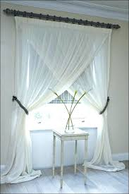 cream colored curtains ivory lace curtains full size of living insulated curtains cream colored sheer curtains