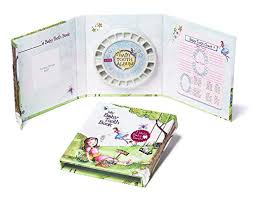 Baby Tooth Album Tooth Fairy Land Collection Girl Buy
