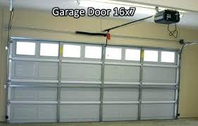 garage door torsion springs adjustment garage door torsion spring chart weight adjustment size ideal garage door