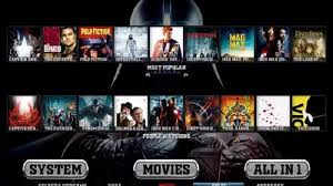 51 Best Kodi Builds For 2019 100 Working Setup Guides