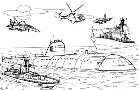 military coloring pages surprise military coloring pages 6 in new trends with military coloring pages military vehicles coloring pages