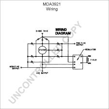 rectifier regulator wiring diagram rectifier wiring diagram specs rectifier regulator wiring diagram