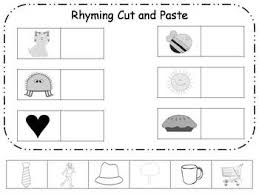 as well Cut And Paste Letter Worksheets Free Worksheets Library   Download together with Kindergarten Shapes Worksheets   Free Printables   Education furthermore Cut And Paste Kindergarten Worksheets Free Worksheets Library additionally Patterns Worksheets   Free Printables   Education together with  in addition Cut And Paste Worksheets For Kindergarten Free Free Worksheets as well Cut And Paste Letter Worksheets Free Worksheets Library   Download together with  moreover  besides Pin by Lina Bertasiute on Kindergarden   Pinterest. on cutting angles worksheet preschool