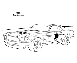 ford f150 coloring page pages mustang boss car best place to color rap ford f150 coloring page truck