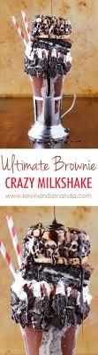 25 best ideas about Milkshakes on Pinterest Milk shakes.