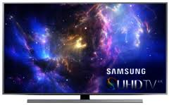 samsung tv 65 4k. 4k suhd js9500 curved smart tv - 88\u201d class, 78\u201d 65\u201d js9100 samsung tv 65 4k