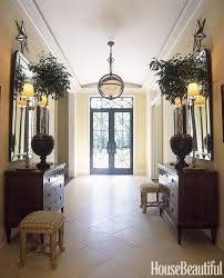 foyer furniture ideas. 75+ Foyer Decorating Ideas - Design Pictures Of Foyers House Beautiful Furniture S