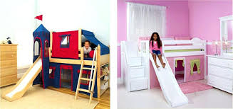 Next children furniture Decoration Next Childrens Bedroom Furniture Make Your Bed Childrens Bedroom Furniture Edmonton Next Childrens Bedroom Furniture Celebritybeauty Next Childrens Bedroom Furniture Kids Decor Bedroom Wall Ideas