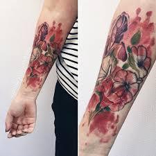 тату салоны в уфе модные татуировки цены отзывы