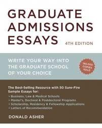 graduate admission essay help college graduate admission essay help queens college brilliant essays graduate admission essay help queens college brilliant essays