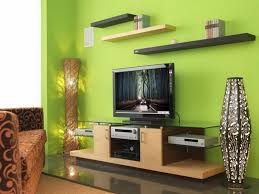 living room paint green. source · green paint colors for living entrancing room a