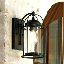 rustic exterior lights lighting amazing extra large outdoor wall best ideas about intended house