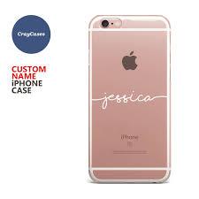 Iphone 6s Plus Phone Case Designer Personalised Iphone Case Personalized Iphone 7 Case