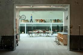 office in garage. Architecture Office In Garage