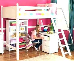 bunk bed with slide and tent. Bunk Beds With Slide Loft Bed Attractive And Tent