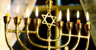 when is hanukkah 2017 and what is the story behind the jewish festival of lights dates facts and activities for kids mirror