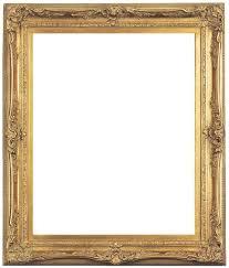 vintage gold picture frames amazing 20x24 art fonda scoop for 6