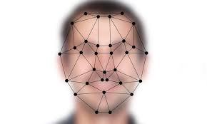 In Id Digital com The Onfido Verification Age Pymnts ECgqxxH