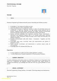 Maintenance Jobs Resumes Maintenance Job Description For Resume ...