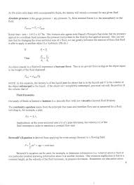 fluid dynamics equation sheet. my-ap-physics-b-very-important-equation-sheets. fluid dynamics equation sheet