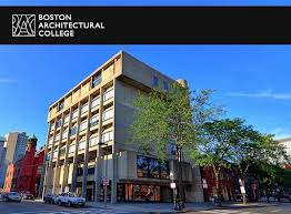 Sign Up For Boston Architectural College's Brand New Web Course And Adorable Interior Design Programs Boston