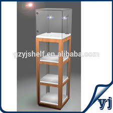 glass cabinet lighting. Cleaning And Handling Of Glass Display Cabinets Cabinet Lighting