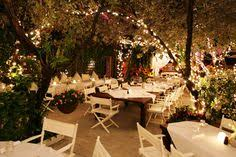 miami wedding venues. Seven of Miamis Most Affordable and Attractive Wedding Venues All