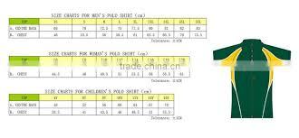 Custom Made Lycra Netball Dress For Sale Womens New