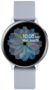Best Android Smartwatch In 2019 Android Central